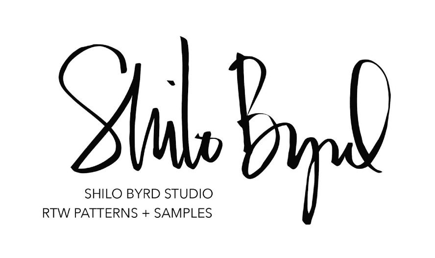 SHILO BYRD STUDIO